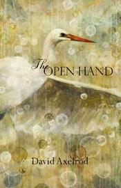 The Open Hand by David Axelrod image