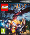 LEGO The Hobbit for PS3