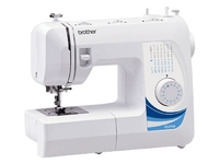 Brother GS2700 Mechanical Home Sewing Machine image