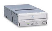 Sony AIT Drives SDX450VR Step up to Sony AIT Tape  Drives.