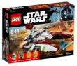LEGO Star Wars: Republic Fighter Tank (75182)