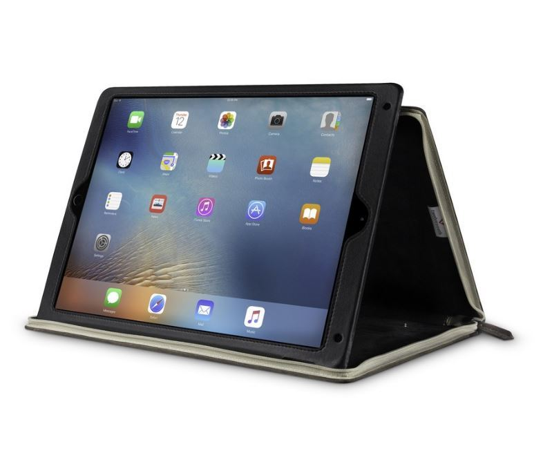 "Twelve South BookBook for iPad Pro 9.7"" (Rutledge) image"