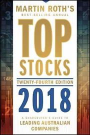 Top Stocks 2018 by M. Roth