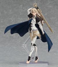 Fire Emblem Fates: Corrin (Female) - Figma Figure