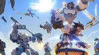 Overwatch Game of the Year Edition for PC Games image