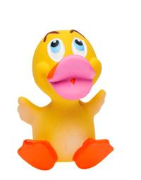 Lanco: Cheerful Duckling
