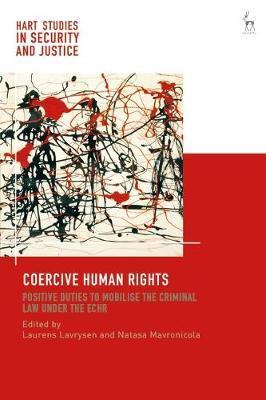 Coercive Human Rights