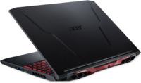 """15.6"""" Acer Nitro R5 16GB GTX1650 512GB 144Hz Gaming Laptop"""