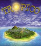 Tropico for PC