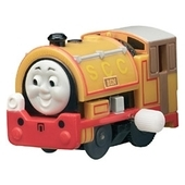 Thomas & Friends: Thomas Windups - Ben