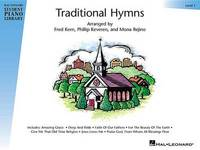 Traditional Hymns Level 1 image