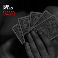 Fallen Angels by Bob Dylan image