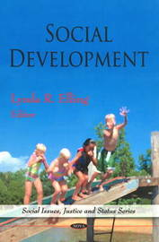 Social Development image