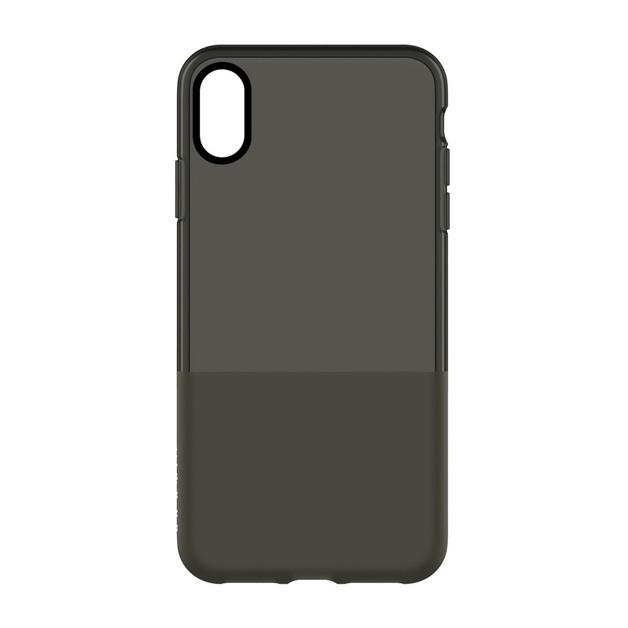 Incipio: NGP for iPhone Xs Max -Black