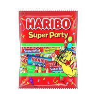 Haribo Super Party Minis (176g)