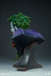 DC Comics: The Joker - Life Size Bust image