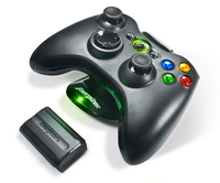 Energizer 1 X Charging System for Xbox 360 for Xbox 360