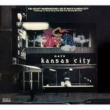 Live at Max's Kansas City (2LP) by Velvet Underground