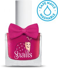 Snails: Nail Polish Cheerleader (10.5ml)