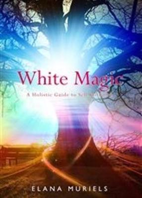 White Magic by Elana Muriels