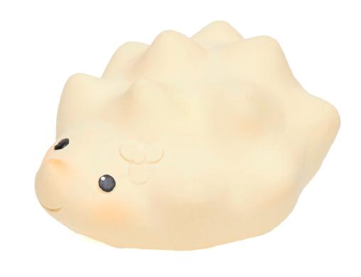 Lanco: Mini-Porcupine - Bath Toy
