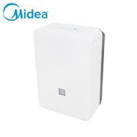 Midea Dehumidifier 50L/Day 6L Water Tank - White