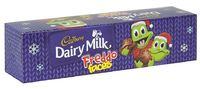 Cadbury Freddo Faces Tube (72g)