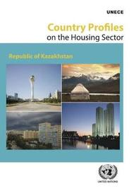 Country Profiles of the Housing Sector