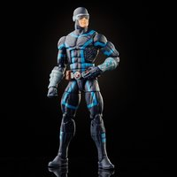 "Marvel Legends: X-Men - Cyclops - 6"" Action Figure"