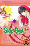 Skip Beat! 14 by Yoshiki Nakamura