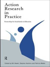 Action Research in Practice image