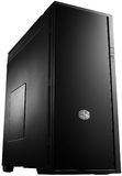 Cooler Master Silencio 652 Mid Tower Case