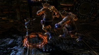Dungeon Siege III Limited Edition for PC Games image