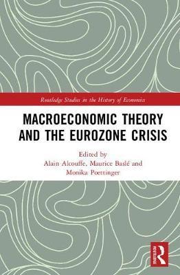 Macroeconomic Theory and the Eurozone Crisis