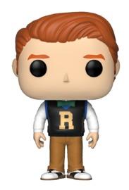 Riverdale - Archie Andrews (Dream Ver.) Pop! Vinyl Figure