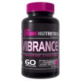 Prime Nutrition Vibrance