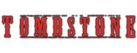 Tombstone - Doc Holiday Pop! Vinyl Figure image