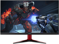 "24.5"" Acer Nitro VG2 1080p 240Hz 0.5ms A-Sync Gaming Monitor"