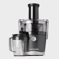 NutriBullet: Juicer - 800W
