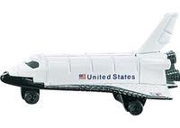 Siku: United States NASA Space Shuttle image