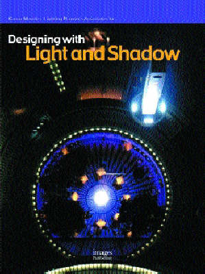 Designing with Light and Shadow by Images