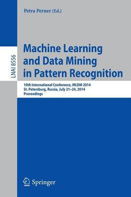 Pattern Recognition And Machine Learning Book