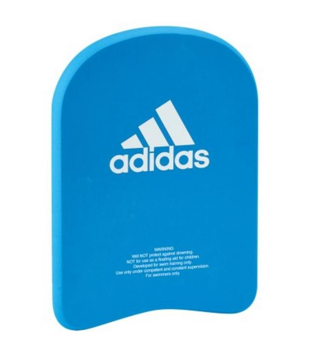 Adidas Youth Kickboard