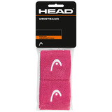 "Head 2.5"" Wristband (Pink)"