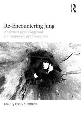 Re-Encountering Jung image