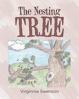 The Nesting Tree by Virginnia Swenson image