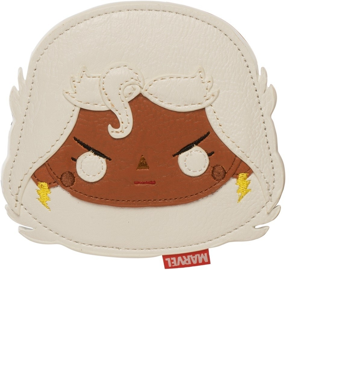 Loungefly: X-Men - Storm Coin Purse image