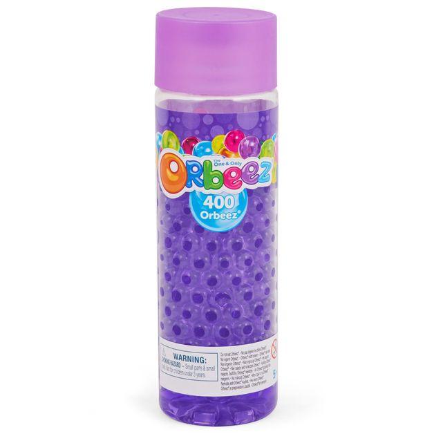 Orbeez: Grown - Majestic Purple