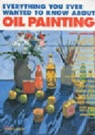 Everything You Ever Wanted to Know About Oil Painting image