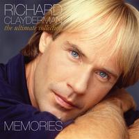 Memories by Richard Clayderman